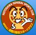 NPO法人 能登川総合スポーツクラブです。